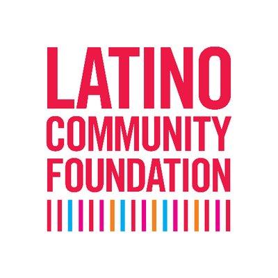 Latino Community